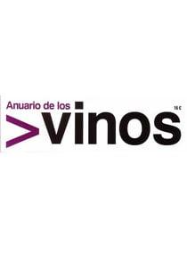 El País Anuario de Vinos