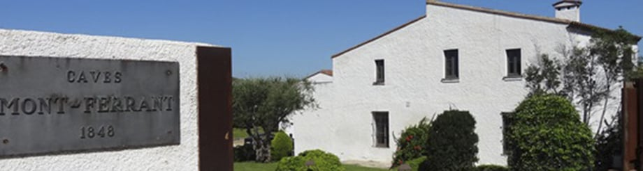 Mont-Ferrant