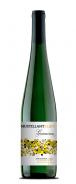 Gramona Mustillant Blanc 2017